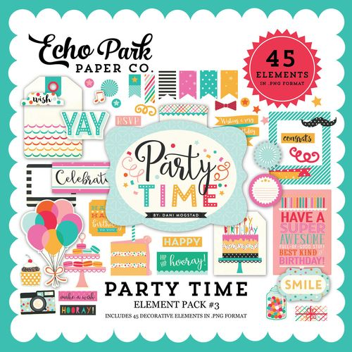 Party_time_elements_3__69943.1464200517.1280.1280