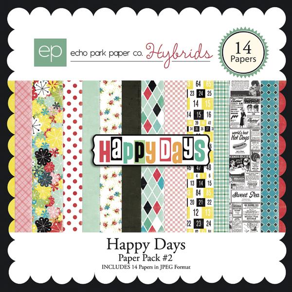 Happy_Days_Paper_4e6926ef2d51a__28616.1385839182.1280.1280