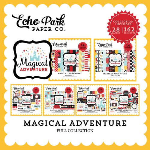 Magical_Adventure_Paper_Fully_Collection__22620.1465491159.1280.1280