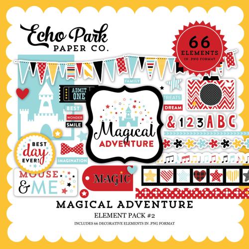 Magical_adventure_elements_2__55794.1465490588.1280.1280