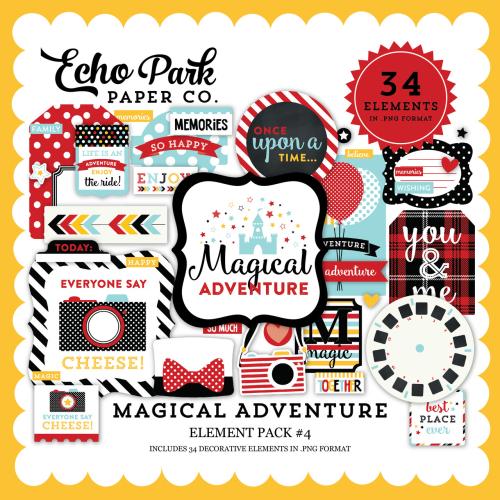 Magical_adventure_elements_4__19057.1465490817.1280.1280