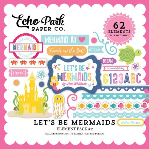 Lets_be_mermaids_elements_2__28144.1465488689.1280.1280
