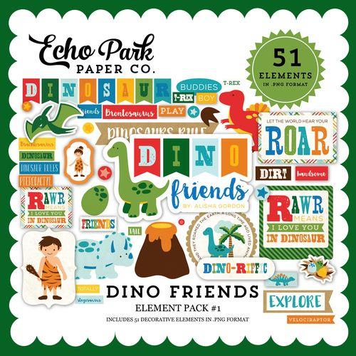 Dino_friends_elements_1__57595.1456237565.1280.1280