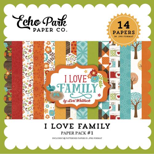 I_Love_Family_Paper_Pack_1__76253.1471535540.1280.1280