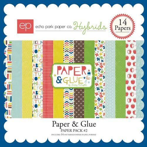 Paper___Glue_Pap_51fb23a4eb33e__67134.1386025709.1280.1280