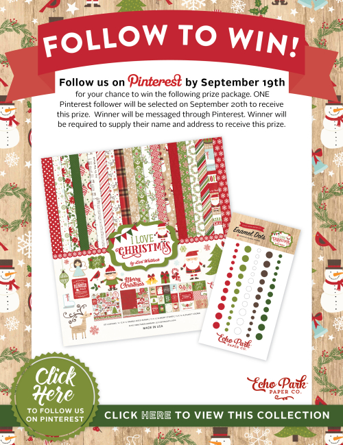 Follow_to_Win_Pinterest_I_Love_Christmas