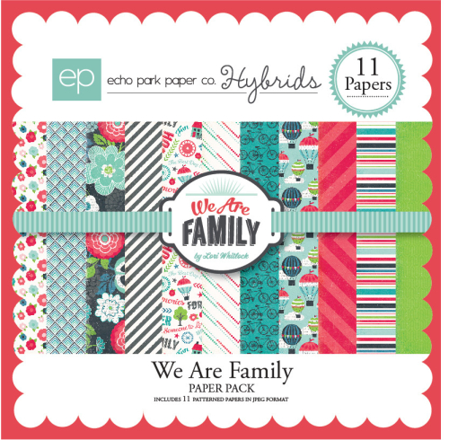 Eph_wearefamily_pp2_preview__80461.1400823337.1280.1280