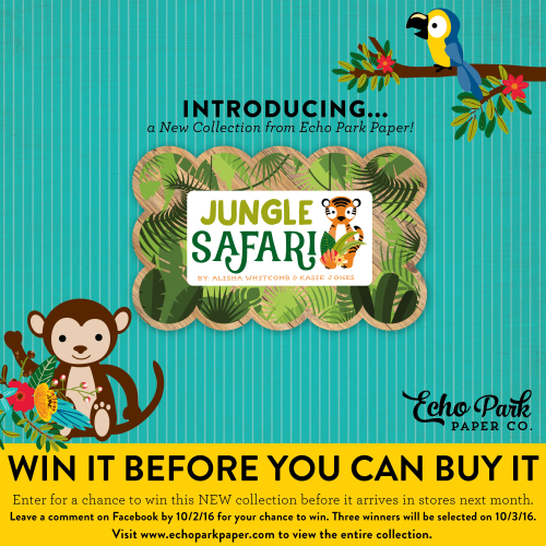 EP_Jungle_Safari_Win_It_facebook
