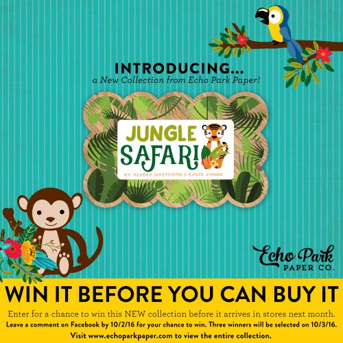 EP_Jungle_Safari_Win_It_facebook