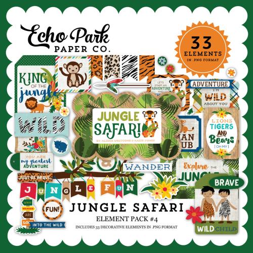 Jungle_safari_elements_4__33308.1476983499.1280.1280