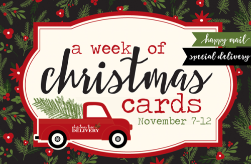 Sm_week_of_christmas_cards_graphic