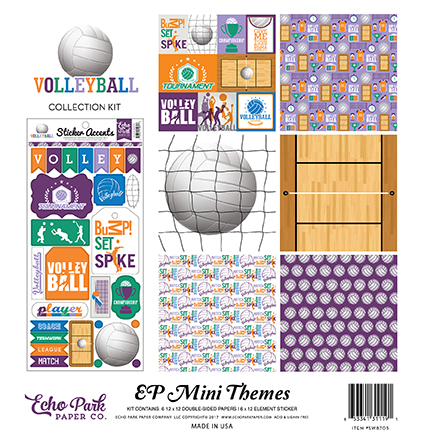 SW8705_Volleyball_Collection_Kit_F