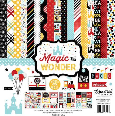 MW124016_Magic_And_Wonder_Kit_F