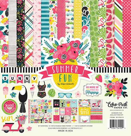 SF125016_Summer_Fun_Collection_Kit