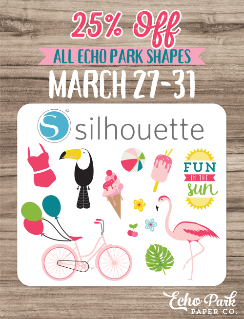 EP_Silhouette_Sale_Facebook_Mar_2017