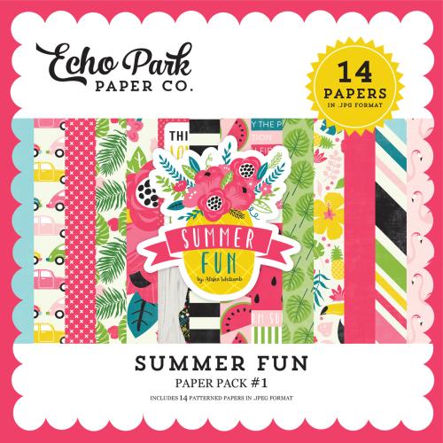 Ep-summer-fun-pp1__17507.1489511513.1280.1280