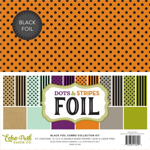 DSF17046_Black_Foil_Stripe_Cover