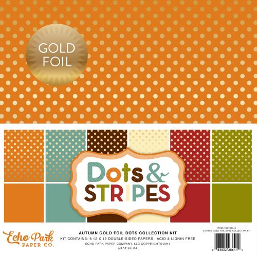 DSF17036_Autumn_Gold_Foil_Stripe_Cover
