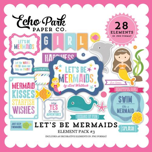 Lets_be_mermaids_elements_3__09116.1465488786.1280.1280