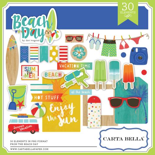 Cb_beach_day_elements_1__33630.1460046383.1280.1280