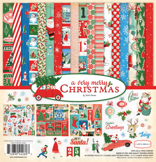 CBVMC72016_A_Very_Merry_Christmas_Collection_Kit_F