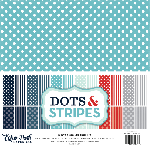 DS170163_Dots_Stripes_WINTER_Cover