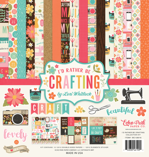 IBC138016_I'd_Rather_Be_Crafting_Collection_Kit