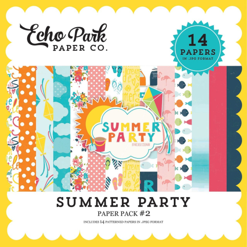 Ep-summer-party-pp2__60435.1464203864.1280.1280