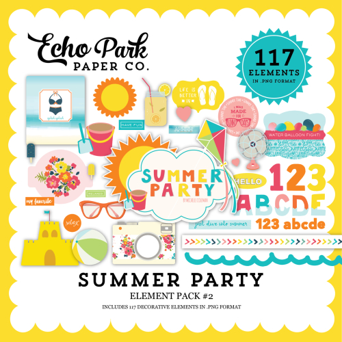 Ep_summerparty_ep2__46774.1460053477.1280.1280