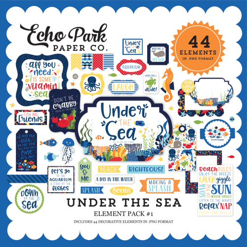 Ep-under-the-sea-ep1__91665.1495488340.1280.1280