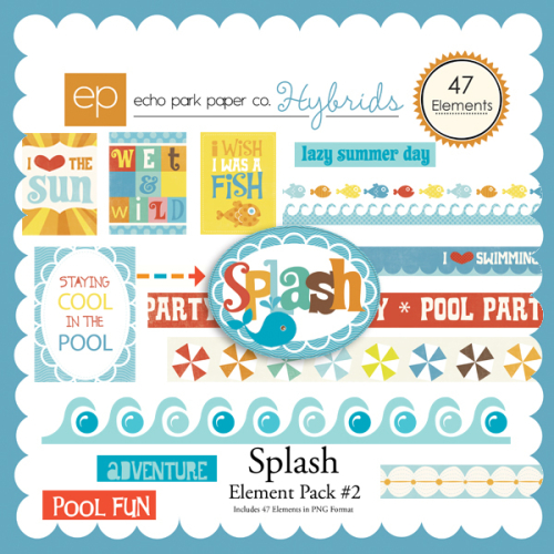 Splash_Element_P_4de884191f567__92300.1387258776.1280.1280