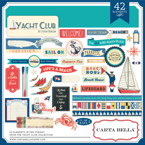 Cb_yacht_club_elements_1__52477.1455162330.1280.1280