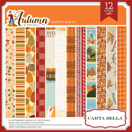 Cb_autumn_paper_pack_2__55753.1468531232.1280.1280