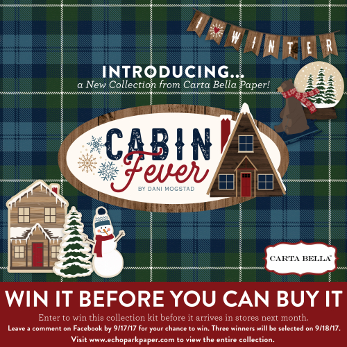 CB_Cabin_Fever_win_it_Facebook