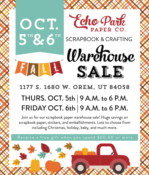 OCT 2017_warehouse sale flyer_email-1