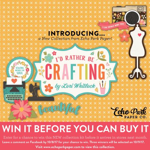 V2_EP_I'd_Rather_Be_Crafting_Facebook