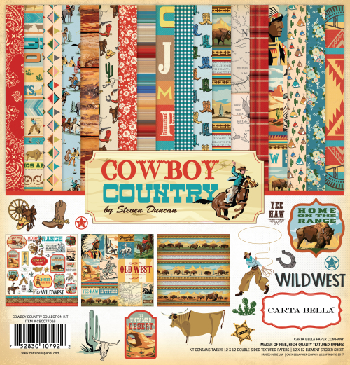 CBCC77016_Cowboy_Country_Collection_Kit