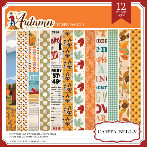 Cb_autumn_paper_pack_1__07544.1468530810.1280.1280