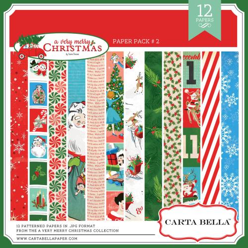Cb-a-very-merry-christmas-pp2-01__14448.1501541439.1280.1280