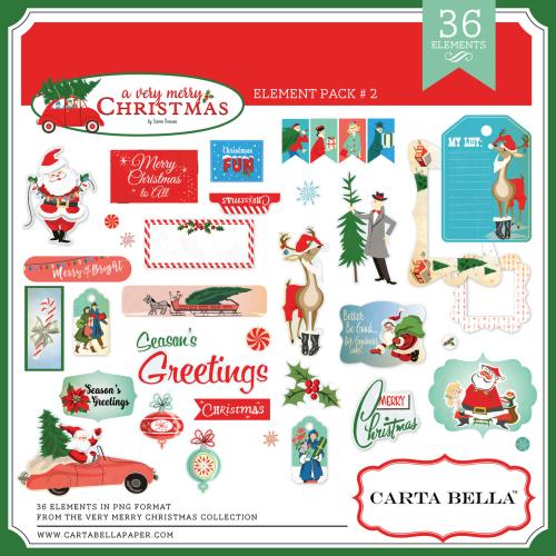 Cb-a-very-merry-christmas-ep2-01__22006.1501541658.1280.1280