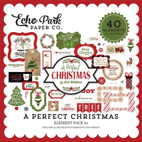 Ep-a-perfect-christmas-ep1__00222.1502896498.1280.1280