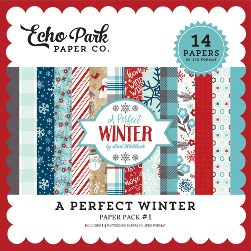 Ep-a-perfect-winter-pp1__65238.1503430564.1280.1280
