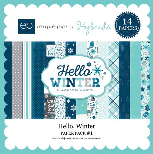 Ep_HW_paper_pack_1_hybrids__12223.1449781950.1280.1280