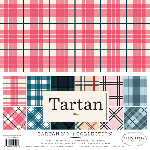 CBTAR82016_Tartan_No._1_Collection_Kit