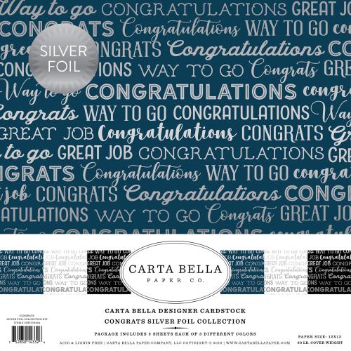 CBFCON004_Congrats_Silver_Foil_Collection_Kit