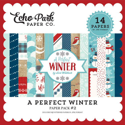 Ep-a-perfect-winter-pp2__84368.1503430636.1280.1280