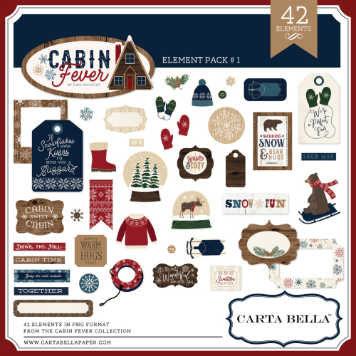 Cb-cabin-fever-ep1__07750.1505236848.1280.1280