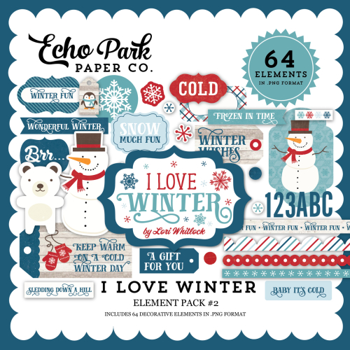 I_love_winter_elements_2__01140.1471537225.1280.1280
