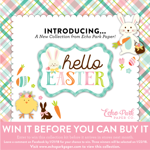 EP_Hello_Easter_win_it_Facebook