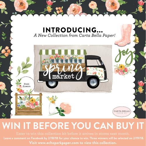 EP_Spring_Market_win_it_Facebook